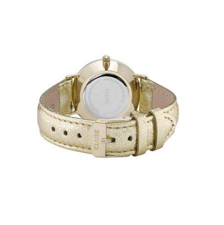 Cluse Minuit Gold Black/Gold Metallic CL30037