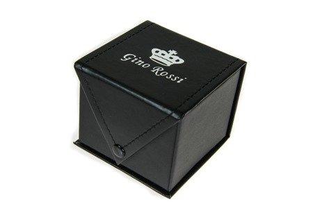 Gino Rossi Exclusive E11751A-3B4