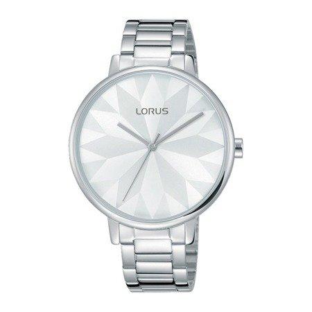 Lorus Ladies RG297NX9