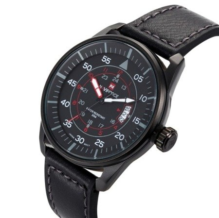 Naviforce 9044M-2