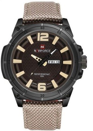 Naviforce 9066M