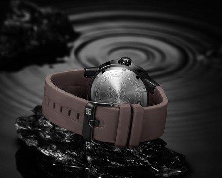 Zegarek Naviforce 9107M-2