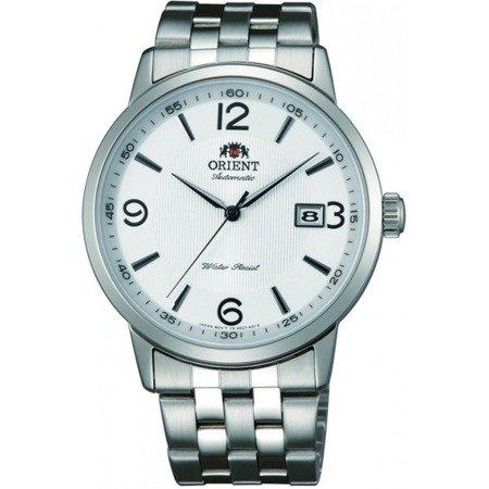 Zegarek męski ORIENT FER2700CW0