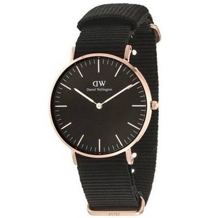 Zegarek Daniel Wellington DW00100215