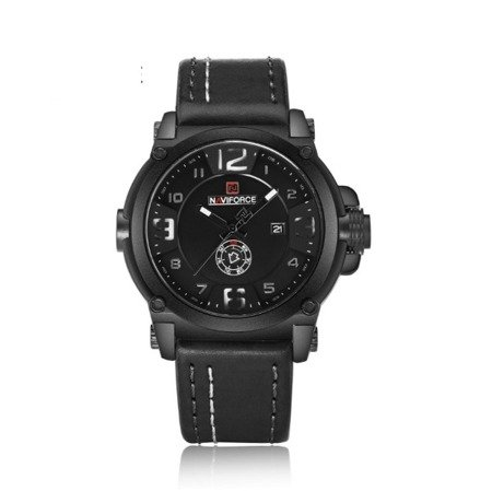 Zegarek Naviforce 9099M-2