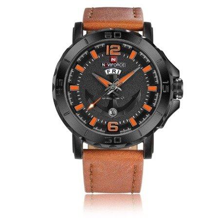 Zegarek Naviforce 9122M