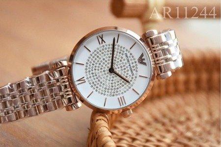 Zegarek damski Emporio Armani AR11244