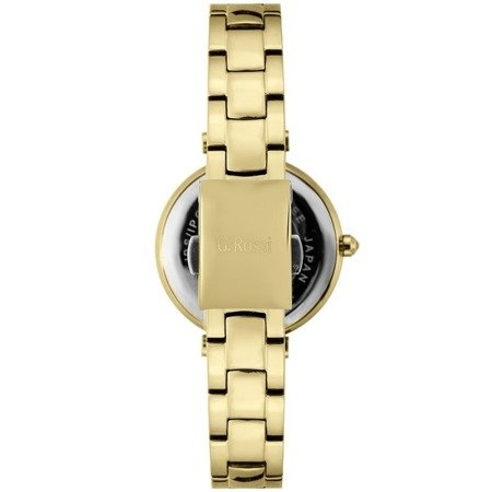 Zegarek damski G.Rossi 11024B-1D1