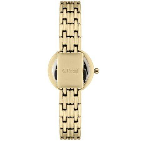 Zegarek damski G.Rossi 11106B-3D1