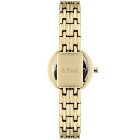Zegarek damski G.Rossi 11106B-6D2