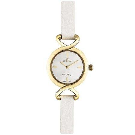 Zegarek damski G.Rossi 11913A-3C2