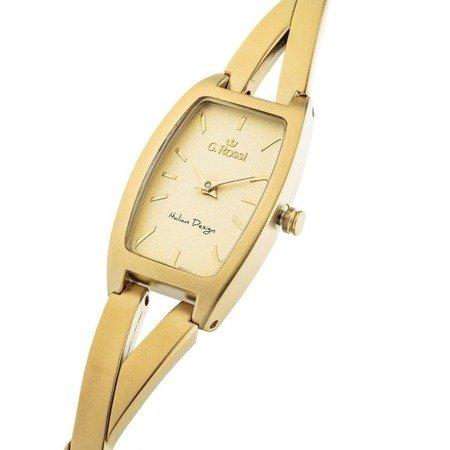 Zegarek damski G.Rossi 11924B2-4D1