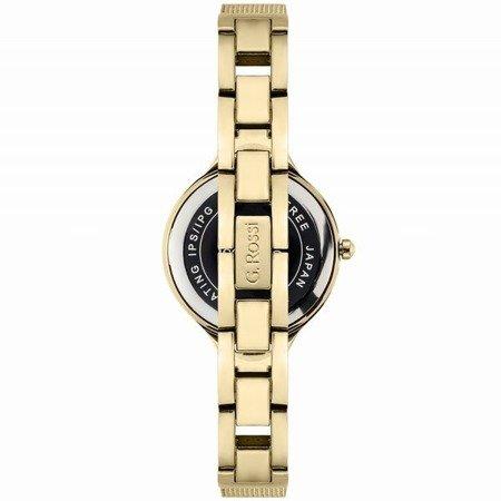 Zegarek damski Gino Rossi 10061B-4D2