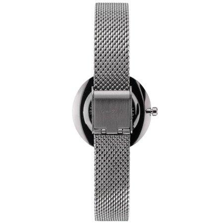 Zegarek damski Gino Rossi 10242B-3C1