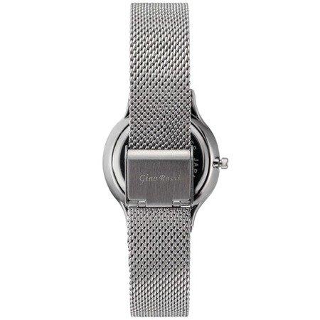 Zegarek damski Gino Rossi 10317B-3C2