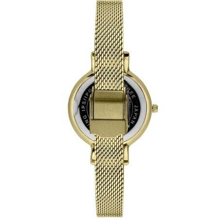 Zegarek damski Gino Rossi 10571B-3D1
