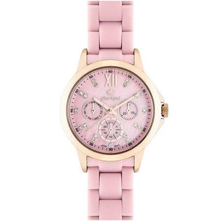 Zegarek damski Gino Rossi 10978C-5E3