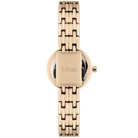 Zegarek damski Gino Rossi 11106B-3D3