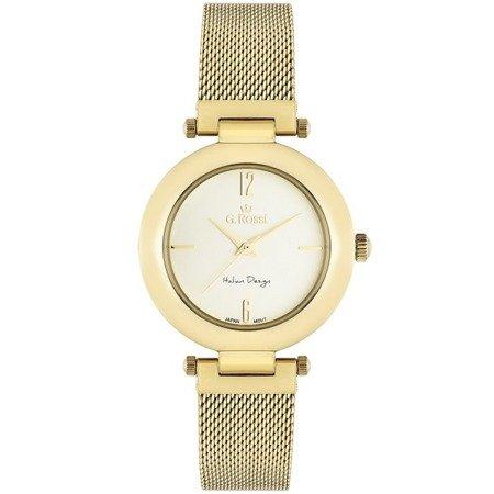 Zegarek damski Gino Rossi 11266B-4D1