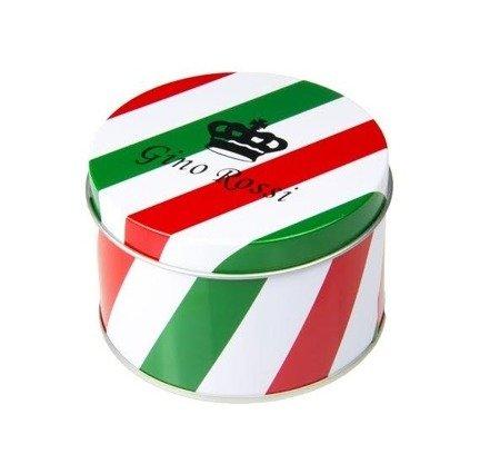 Zegarek damski Gino Rossi 11715B-3D1