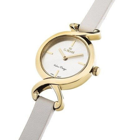 Zegarek damski Gino Rossi 11913A-3C2