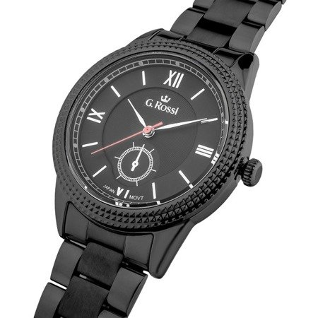 Zegarek damski Gino Rossi 11922B-1A3