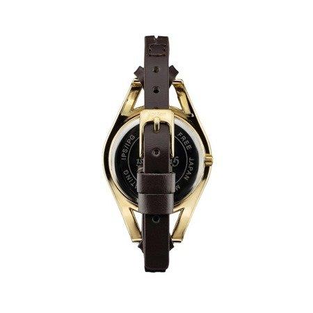 Zegarek damski Gino Rossi 8977A-3B1