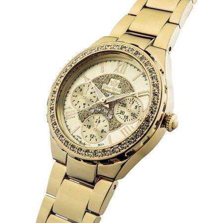 Zegarek damski Gino Rossi 9656B-4D1
