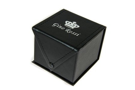 Zegarek damski Gino Rossi Exclusive E11751A-3C1