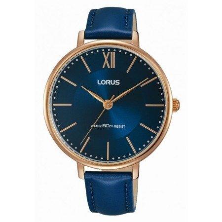 Zegarek damski Lorus RG276LX8