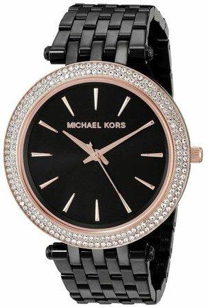 Zegarek damski Michael Kors MK3407