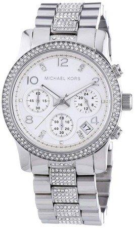 Zegarek damski  Michael Kors MK5825