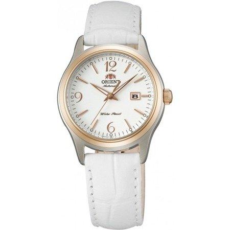 Zegarek damski Orient Automatic Classic Ladies FNR1Q003W0