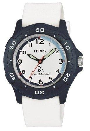 Zegarek dziecięcy Lorus RRX29GX9