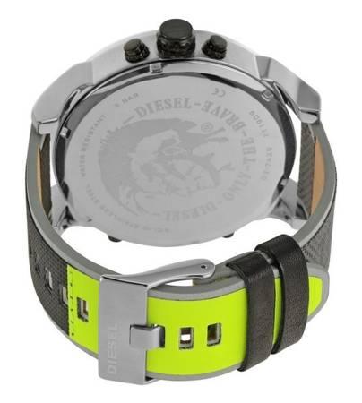 Zegarek męski Diesel DZ7429