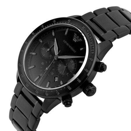 Zegarek męski Emporio Armani AR11242