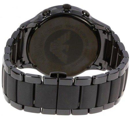 Zegarek męski Emporio Armani AR1451 RENATO