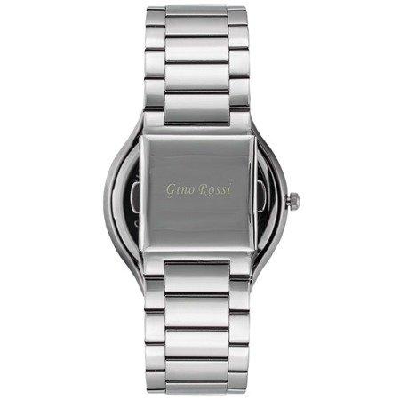Zegarek męski Gino Rossi 10938B-3C1