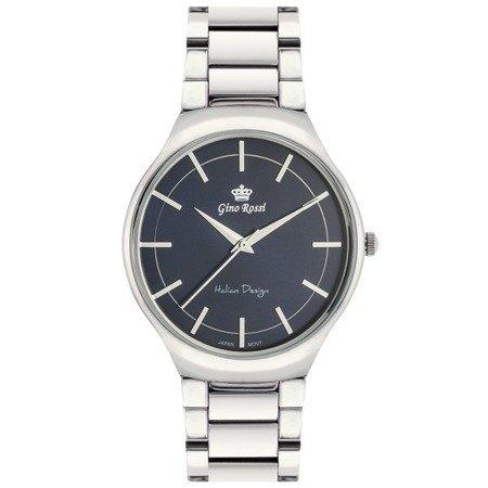 Zegarek męski Gino Rossi 10938B-6C1