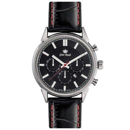 Zegarek męski Gino Rossi 2569A-1A2