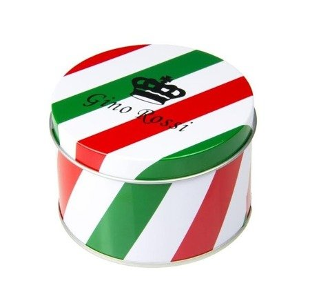 Zegarek męski Gino Rossi 2569A-3A2