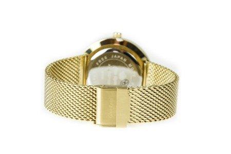 Zegarek męski Gino Rossi 6147B-3D1
