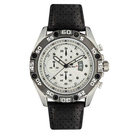 Zegarek męski Gino Rossi 8754A-3A1