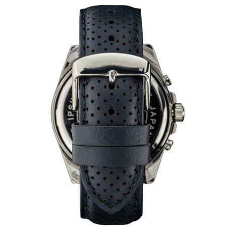 Zegarek męski Gino Rossi 8754A-6F1