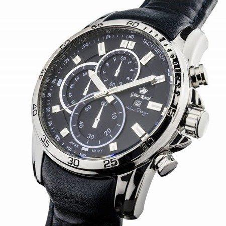 Zegarek męski Gino Rossi 9753A-6F1