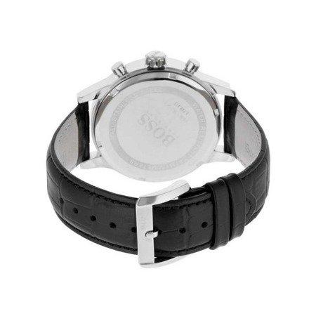 Zegarek męski Hugo Boss HB1512448