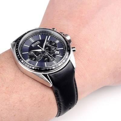 Zegarek męski Hugo Boss HB1513077