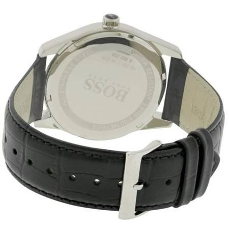 Zegarek męski Hugo Boss HB1513124