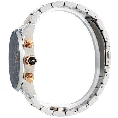 Zegarek męski Hugo Boss HB1513473