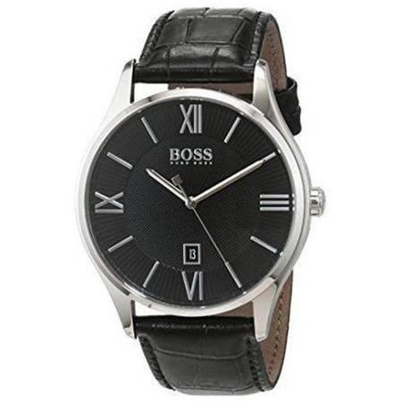 Zegarek męski Hugo Boss HB1513485